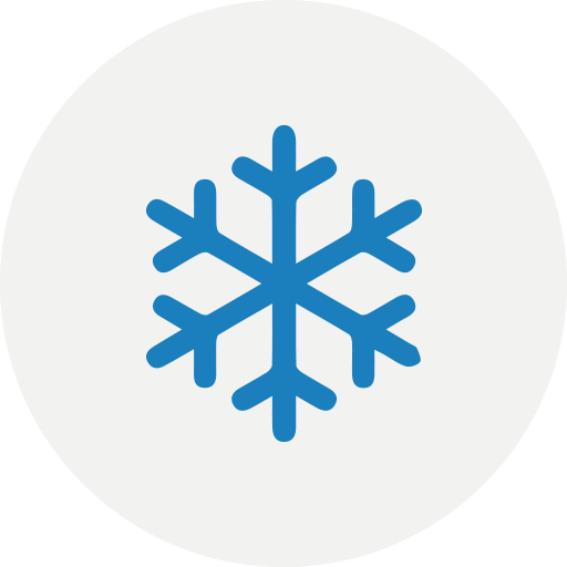 Congelados